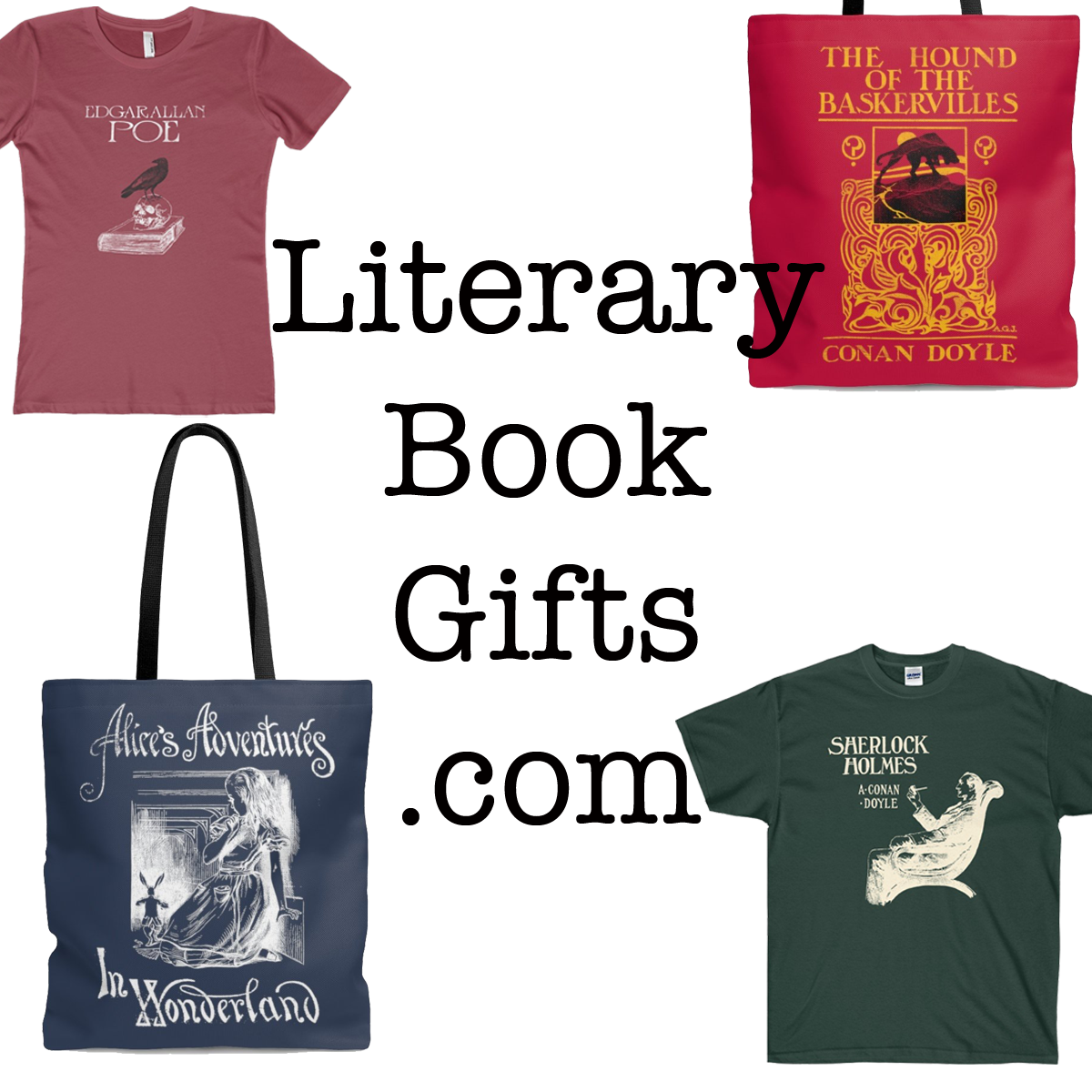 literary-book-gifts-gifts-for-book-lovers.png