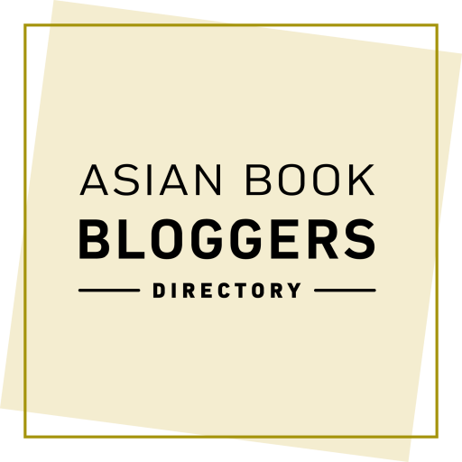 asian-book-bloggers-directory-icon-e1547493980833.png