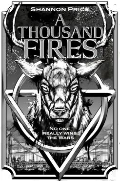 A thousand fires-sketch3.jpg